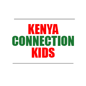 Kenya Connection Kids
