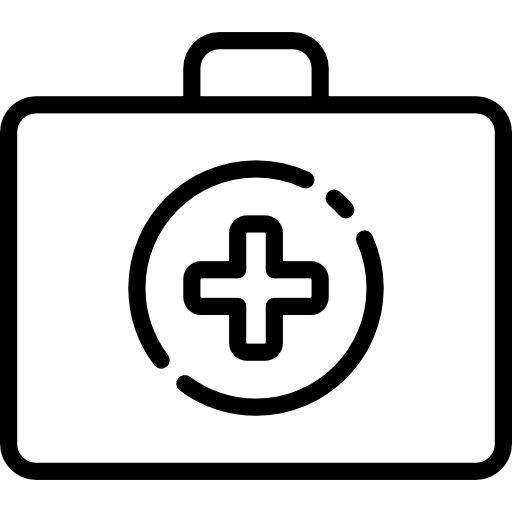 008-first-aid-kit white.png