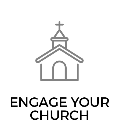 Is your church looking for a tangible, Gospel-driven and sustainable way to engage globally?    > Request Church Partnership information