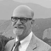 DICK FRIEG    Treasurer    Owner, Savory Spice Shop   Retired executive, David C Cook Colorado Springs, Colorado