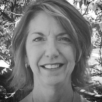 LINDA HOOD    Secretary    Finance/Office Manager,    Alliance Builders, LLC   . Colorado Springs, CO