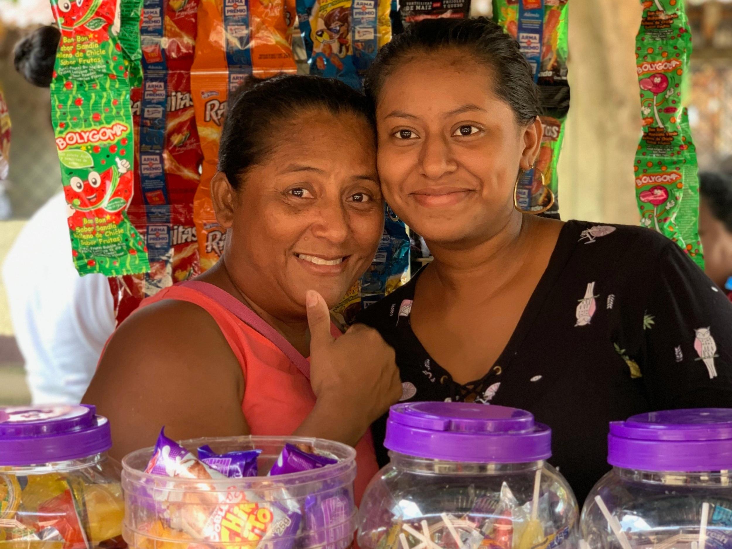 %231+Brenda+Petters+Snack+Kiosk+%2813%29+copy.jpg