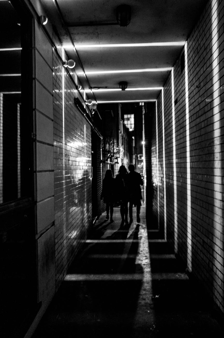 london & NYC 2018 jpg-9.jpg