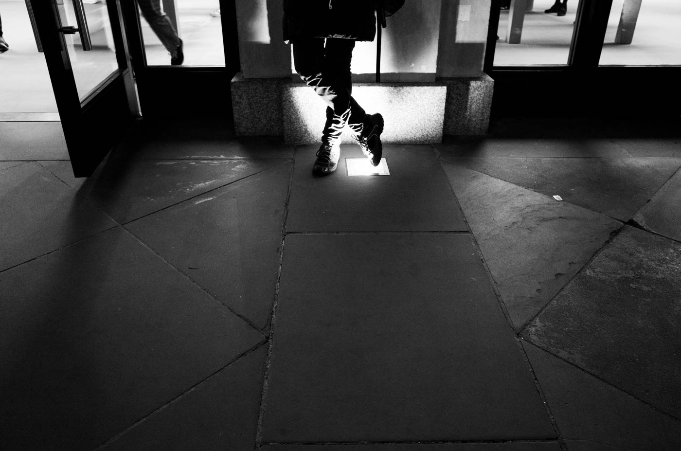 london & NYC 2018 jpg-5.jpg