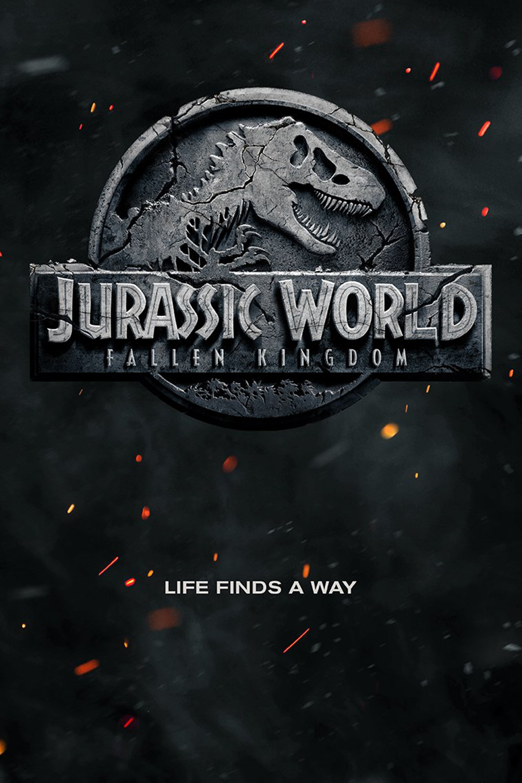 jurassic-world-fallen-kingdom.jpg