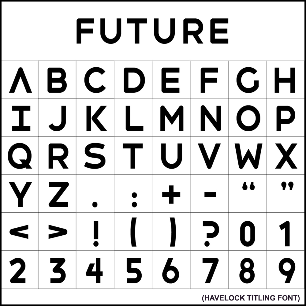 8H_FUTURE1000_a.jpg