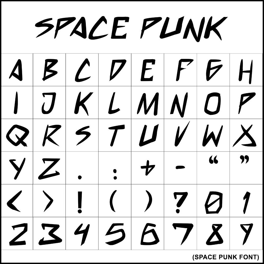 27ZA_SPACE_PUNK1000_a.jpg