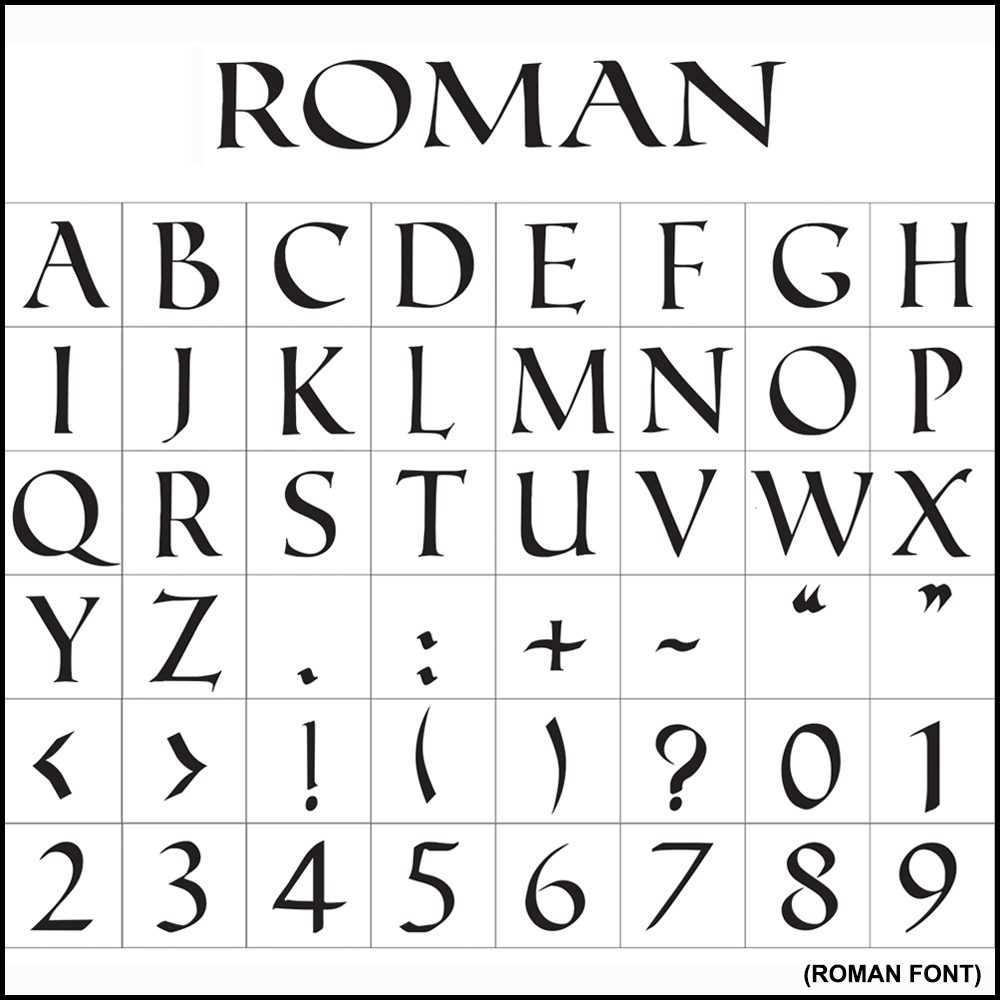 29_A_ROMAN.jpg
