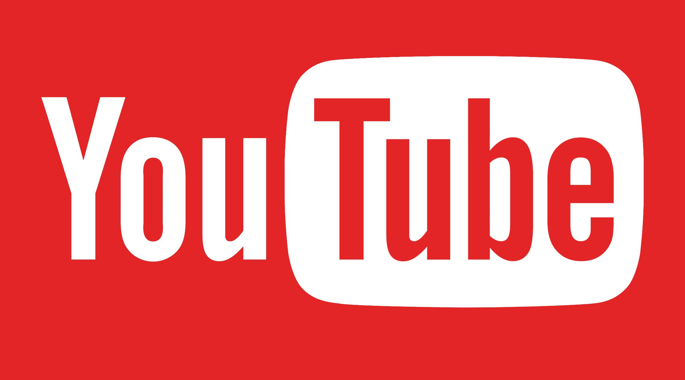 Old-YouTube-logo.jpg