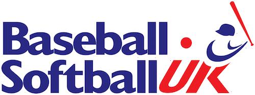 Final logo flat.png