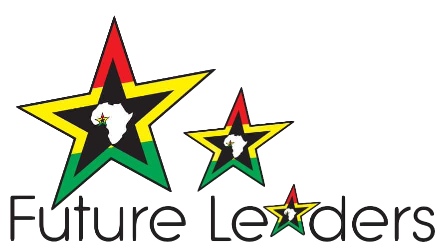 Future Leaders PNG .png