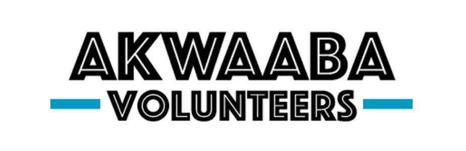 Akwaaba Volunteers PNG.png