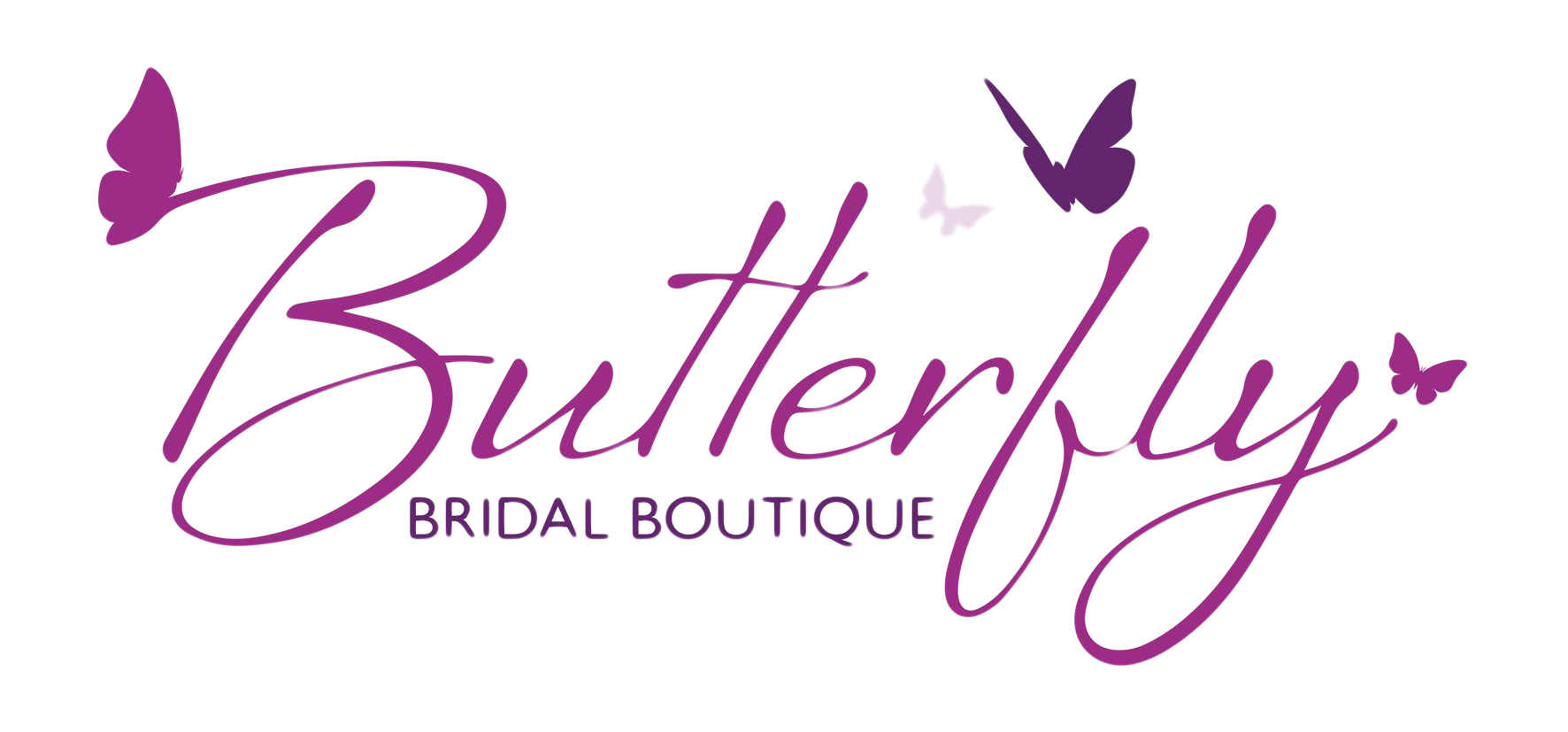Butterfly Bridal Boutique PNG.png