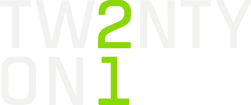 21-logo-light-rgb (6).png