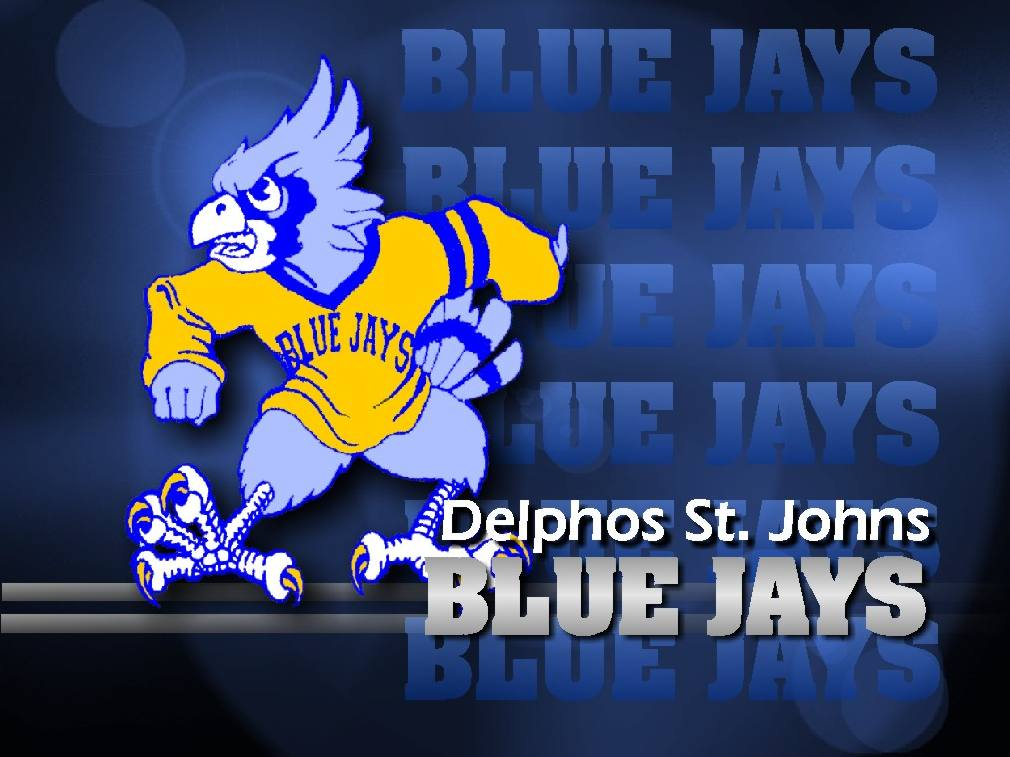 Delphos St. Johns.jpg