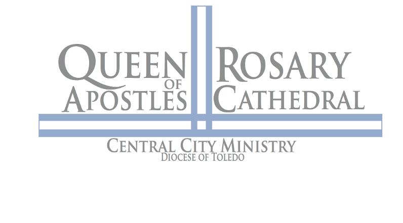 Queen of Apostles.png