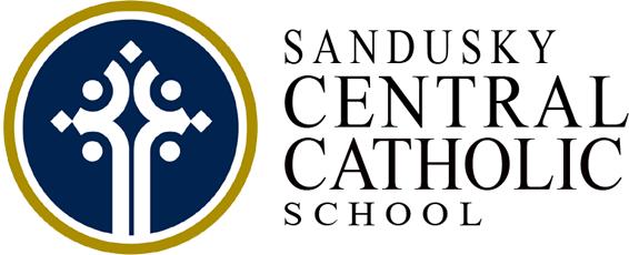 St. Marys Sandusky Central Catholics.png