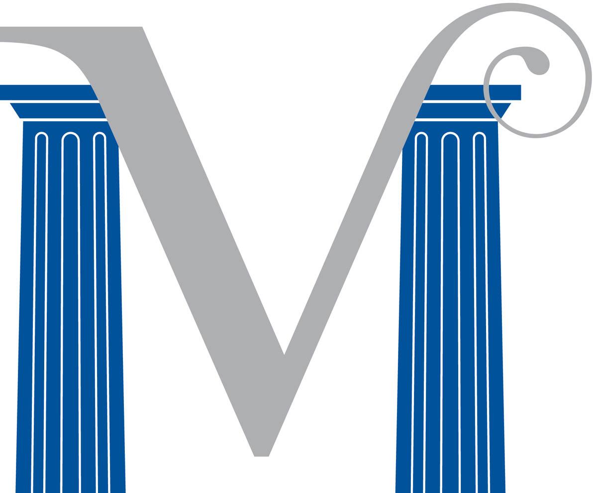 Maumee Valley M Logo small.jpg