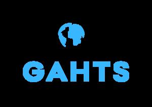 GAHTS.png