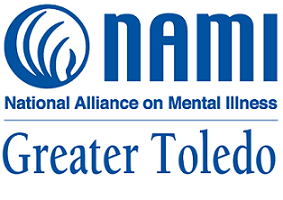 NAMI Greater Toledo.png