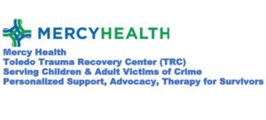 Mercy Health Toledo Trauma Recovery Center.png