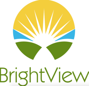 BrightView.png