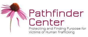 Pathfinder Center.jpg