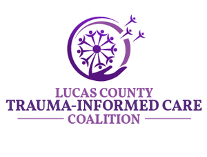 Lucas County Trauma Informed Care Coalition.png