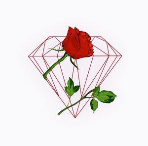 BHH_rose_1.jpg