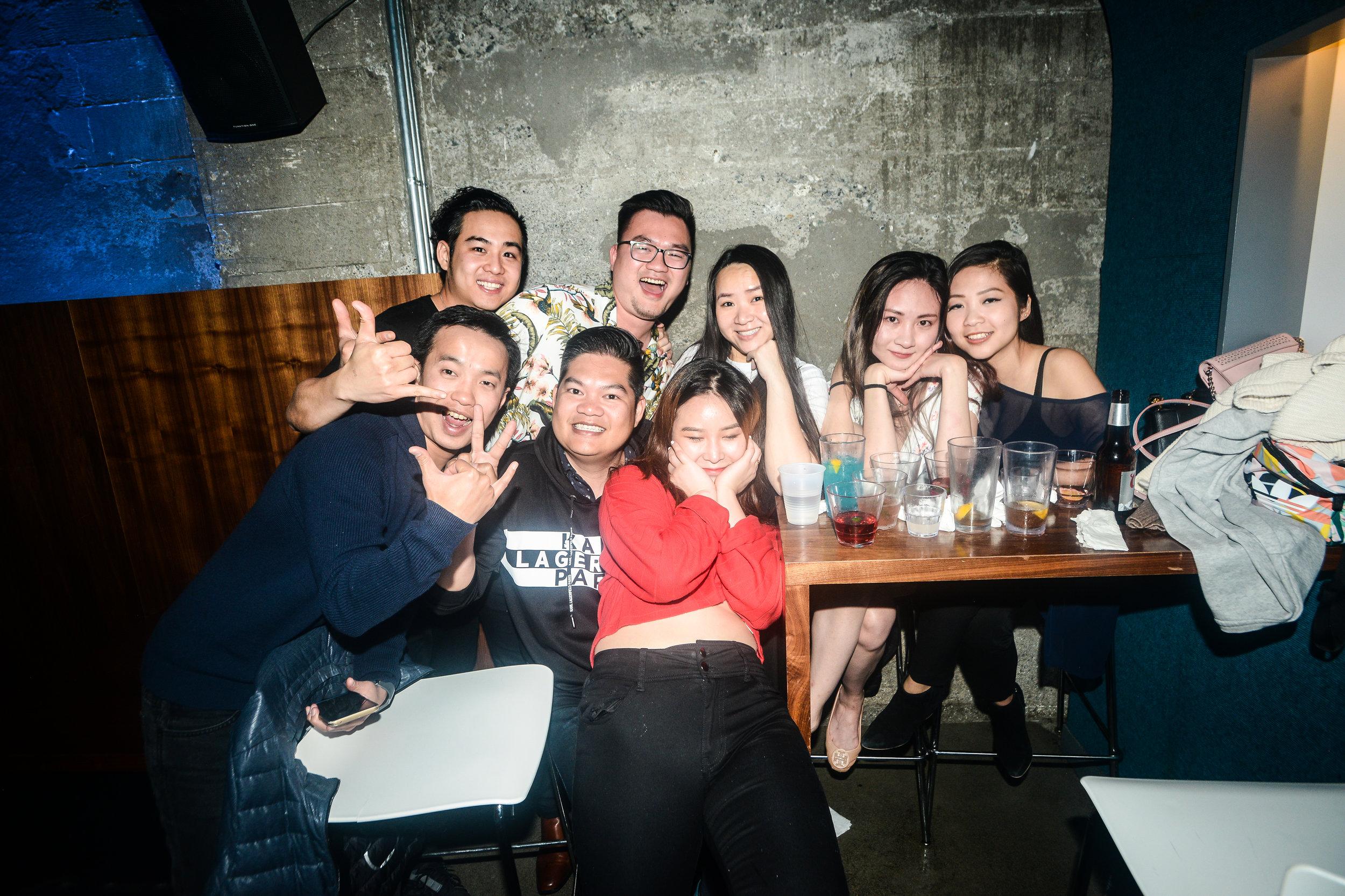 SBY_9692.jpg