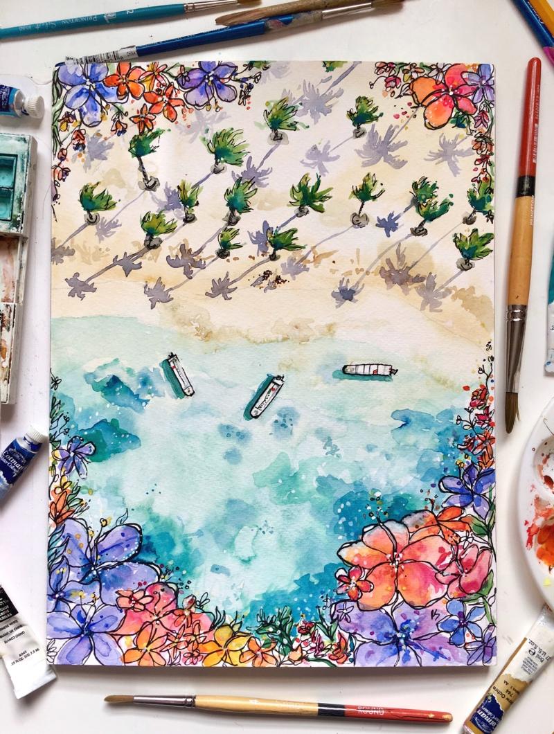 punta-cana-watercolor-dominican-republic-by-goldfish-kiss.jpg