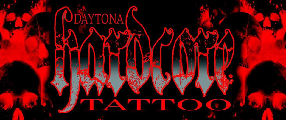 Visit our web site to view our artists' portfolios or check back soon for updates to this page. Our shop is certified through the health department and we only use surgical grade, single-use needles. Not only are we able to design the perfect custom piece for you or rework something you've never been happy with but we also have knowledgeable piercing artists on location. We can schedule an appointment or accept walk-ins. Stop in today to discuss your next tattoo or piercing!
