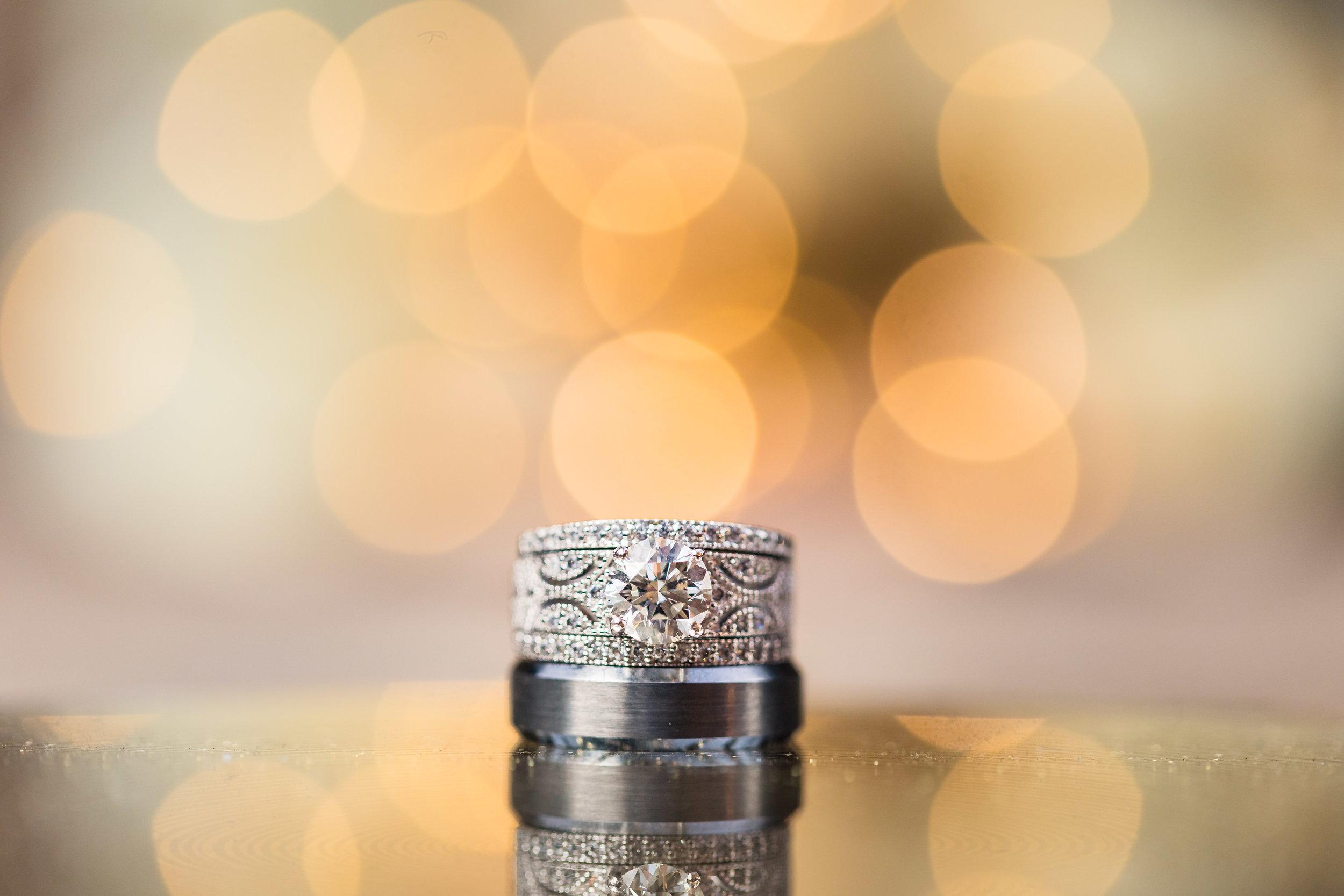 kristie-david-wedding-2501.jpg