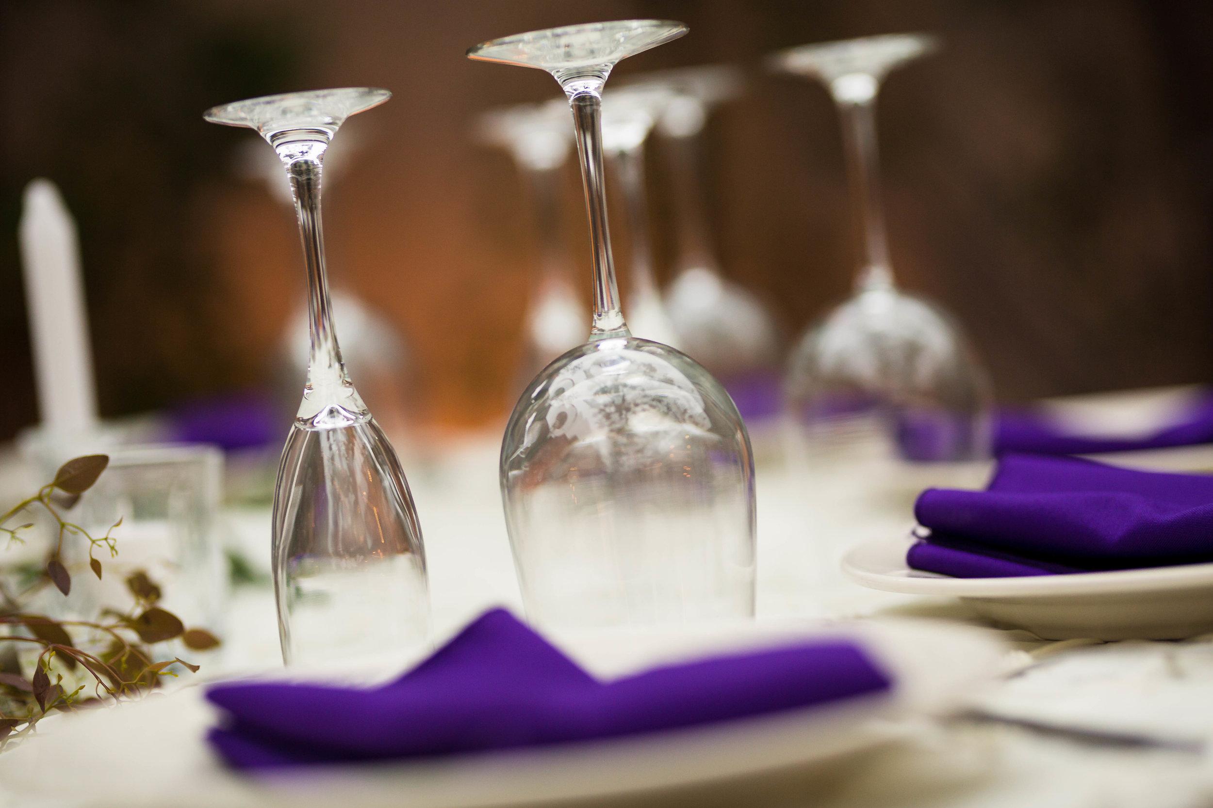 joanna-brian-wedding_0116.jpg