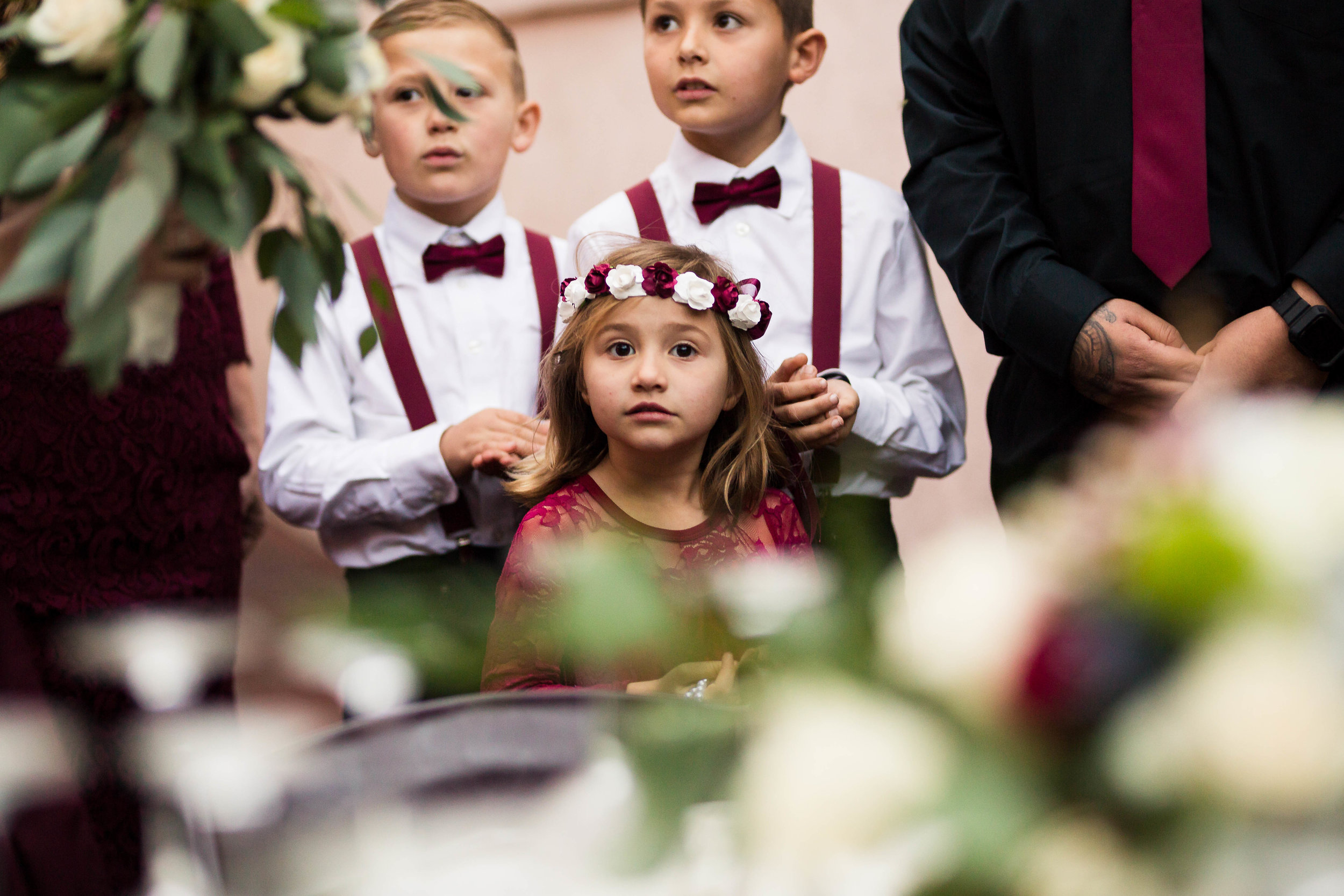 joanna-brian-wedding_0127.jpg