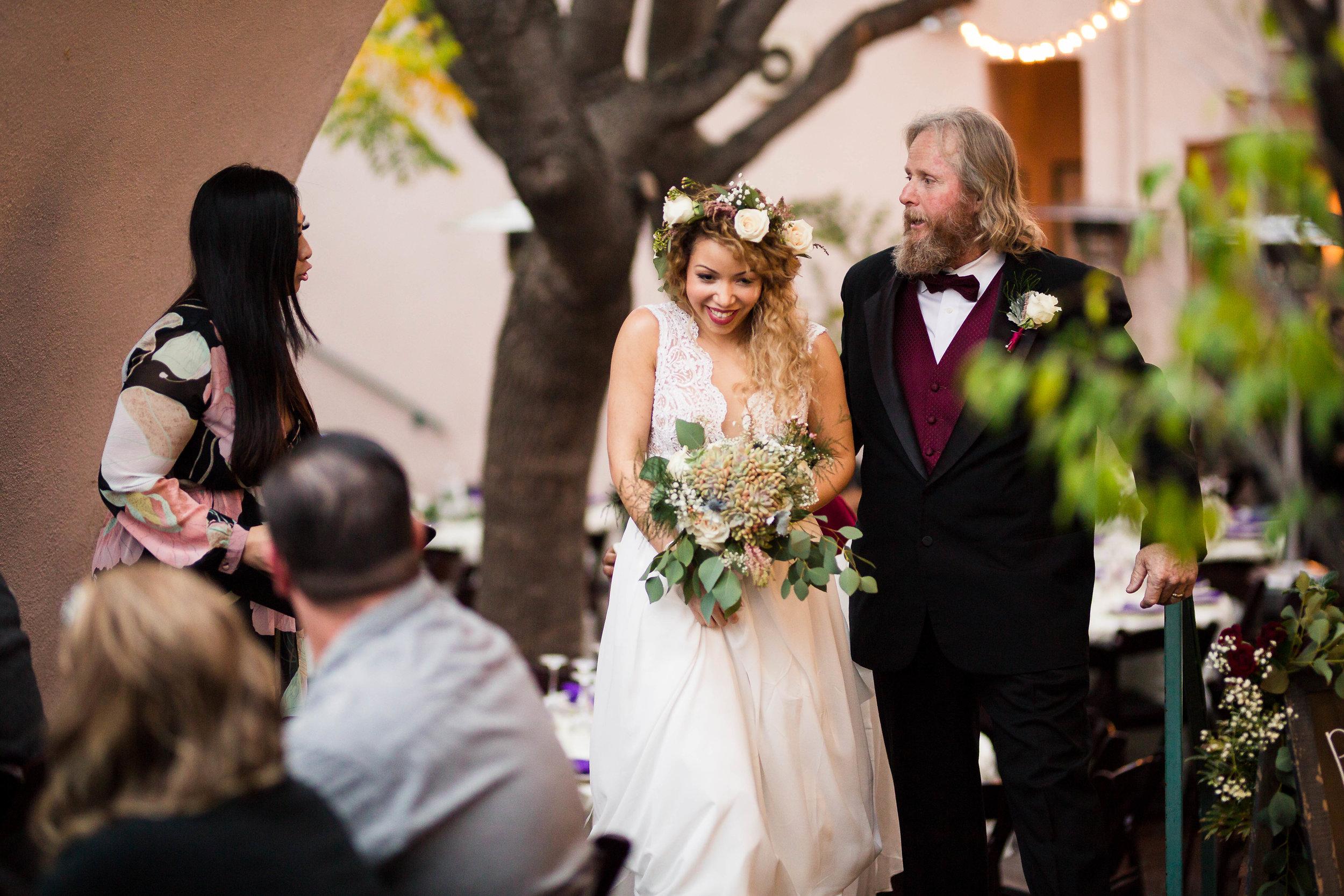 joanna-brian-wedding_0146.jpg