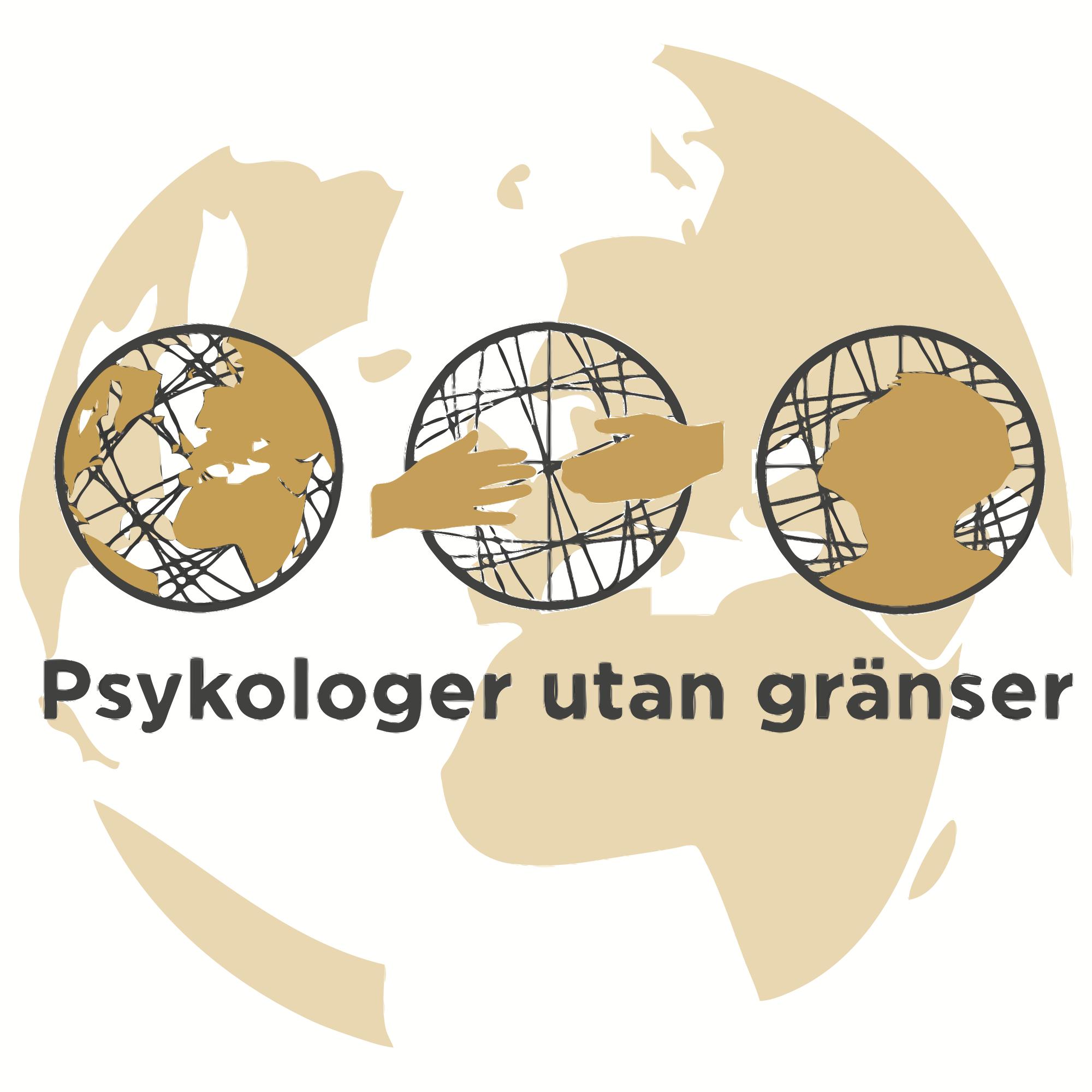 Phykologer utan gränser