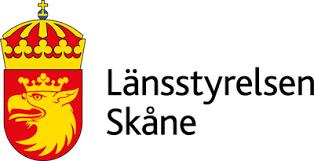 Länsstyrelsen Skåne