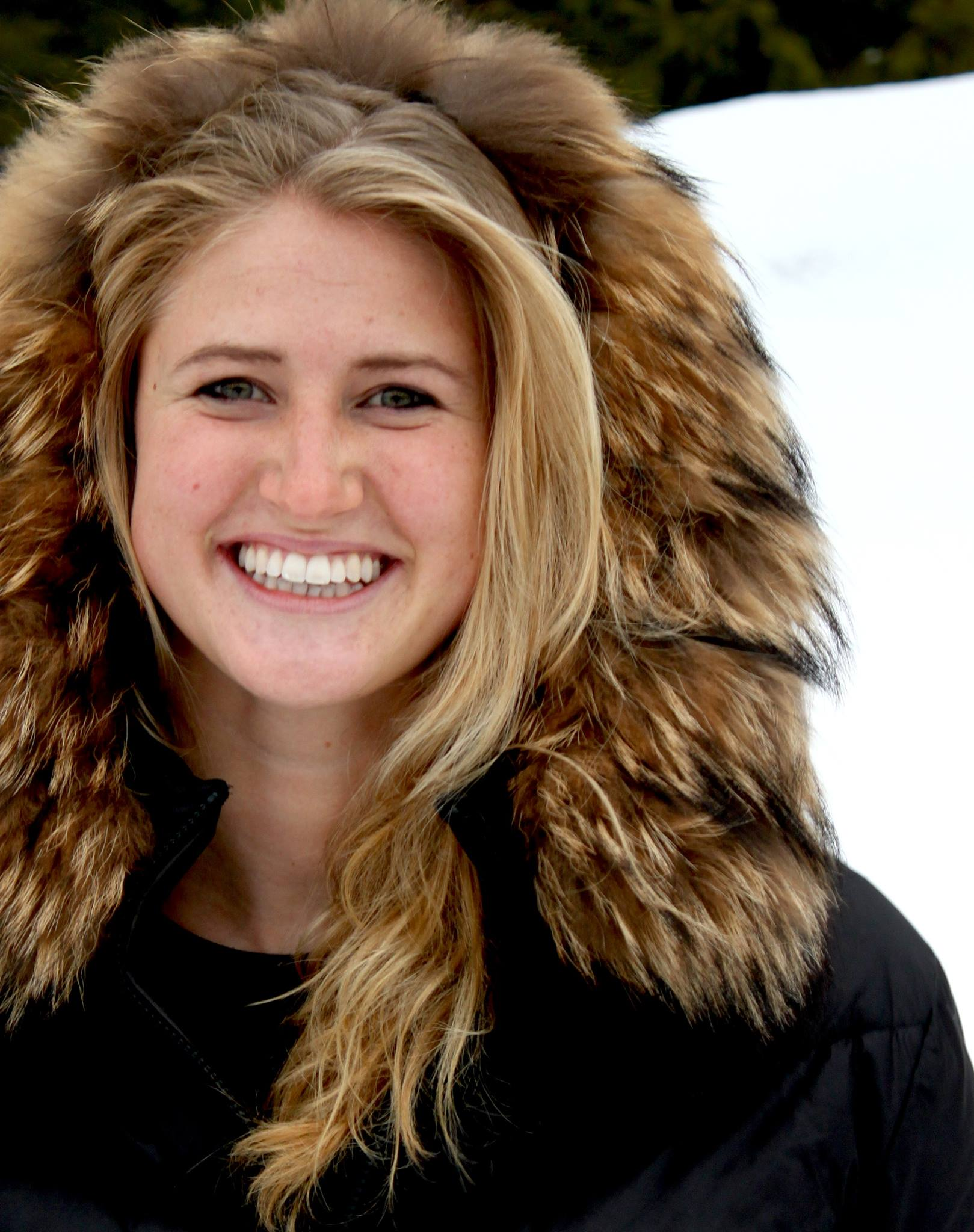 Madeleine Serenhov   Madde is an ICT Engineer with a specialization in security, currently writing her master thesis at Knowit Secure in Stockholm. Madde is an athlete and competes in high jump. While not on the track, she conquers volcanoes.   madeleine.serenhov@openhack.io