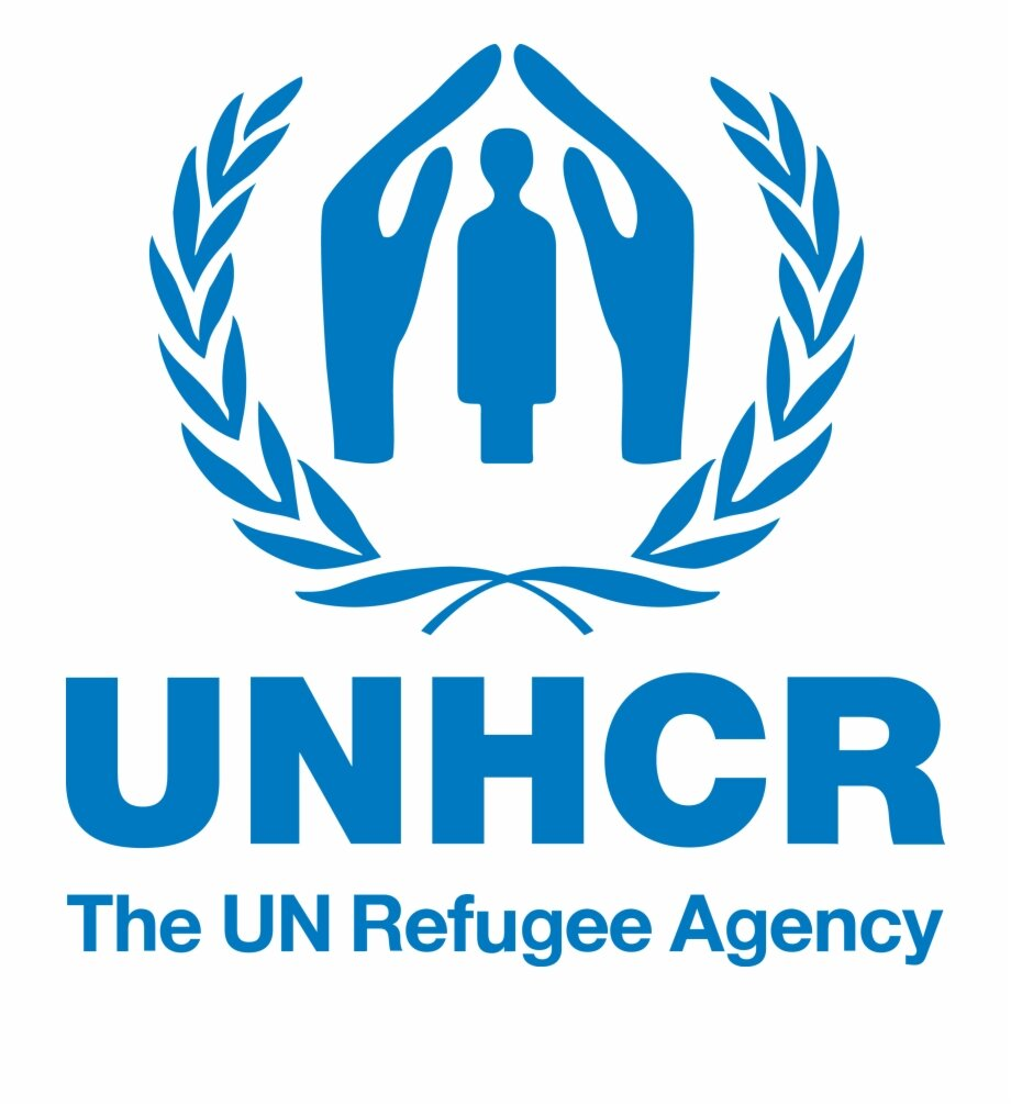 220-2203298_unhcr-logo-png-united-nations-high-commissioner-for.png.jpeg