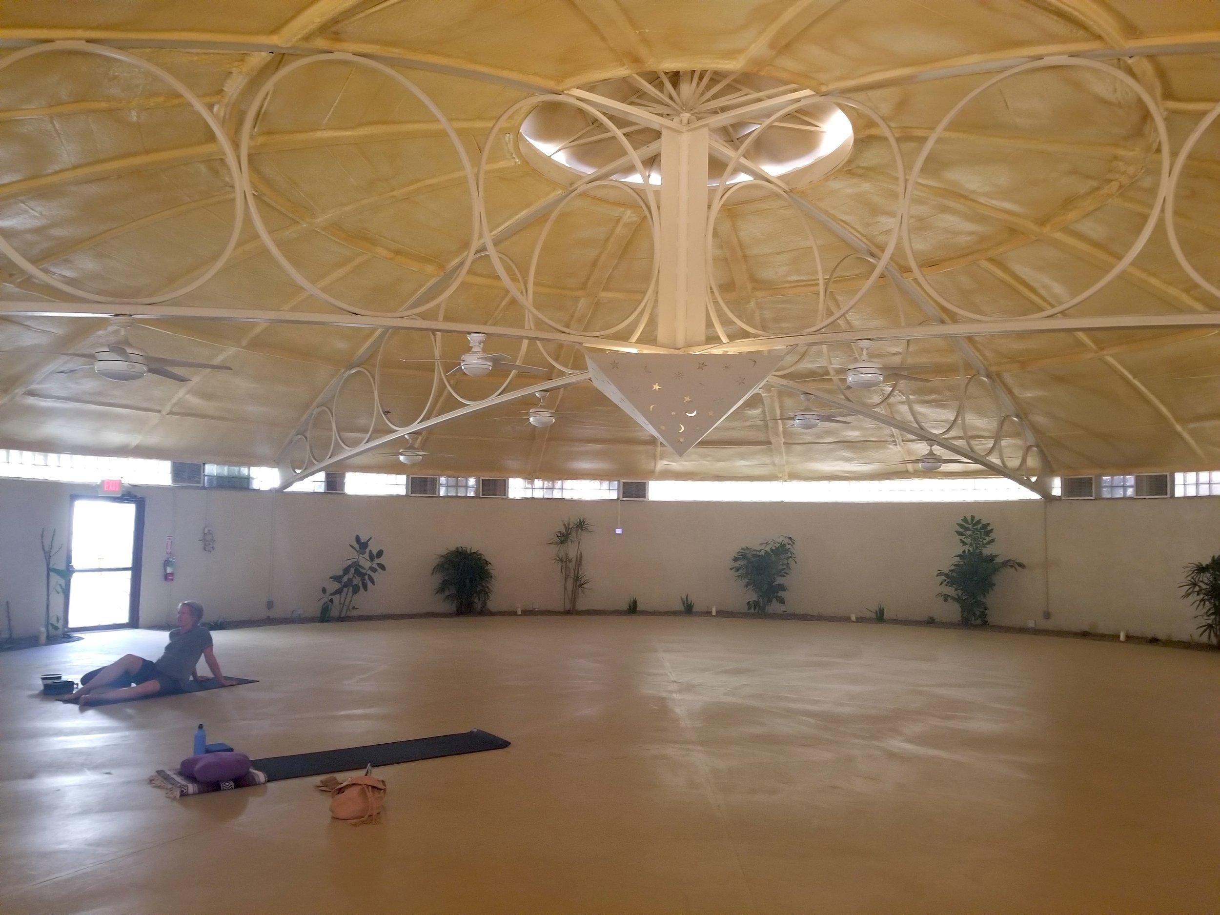 yoga dome.jpg