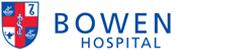Bowen Logo.jpg