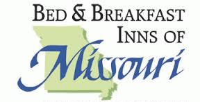 Inspected and Approved  - Our member inns subscribe to a superlative standard of gracious hospitality, cleanliness and professionalism. Each inn goes through a rigorous inspection by a trained independent inspector and an approval by the association's board before it is accepted for membership.  BBIM.ORG