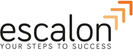 Escalon_logo_300x150.jpg