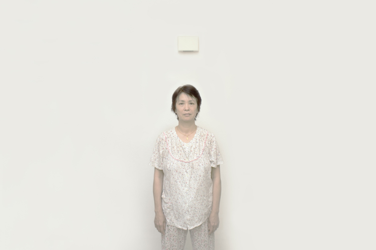 Paul-Hoi-Chan-Group-Study-Rohnert-Park-1.jpg