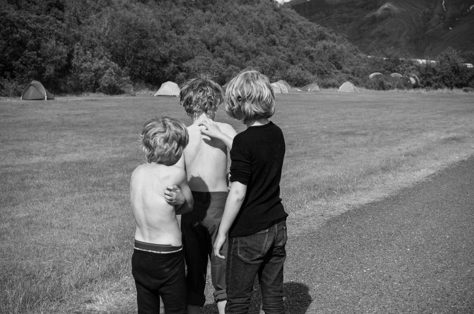 Matt Takaichi Group Study A Willingness To Get Close To Someone 2.jpg