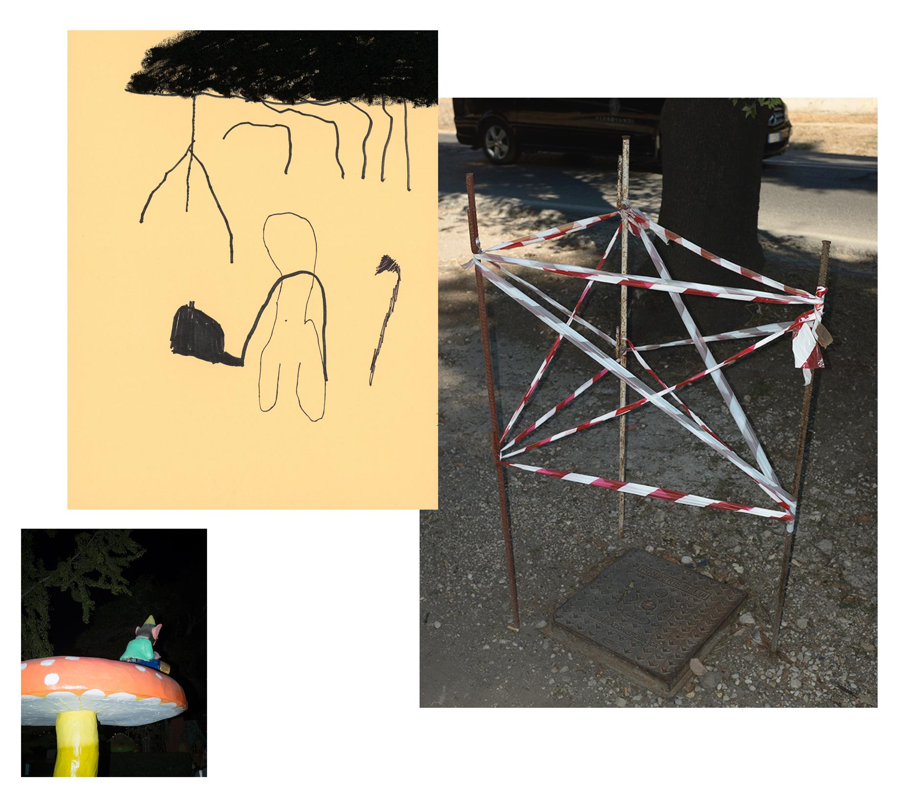 Graham-Holoch-Group-Study-Tiles-Magic-Trick-4-2