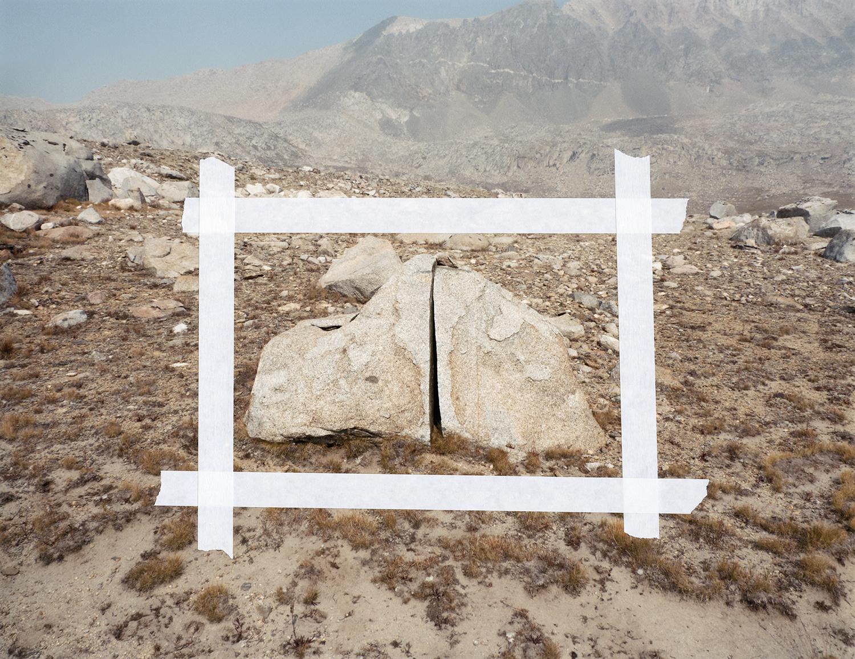 split_rock_tape_mountains_aysia_stieb_apples_oranges_2016.jpg