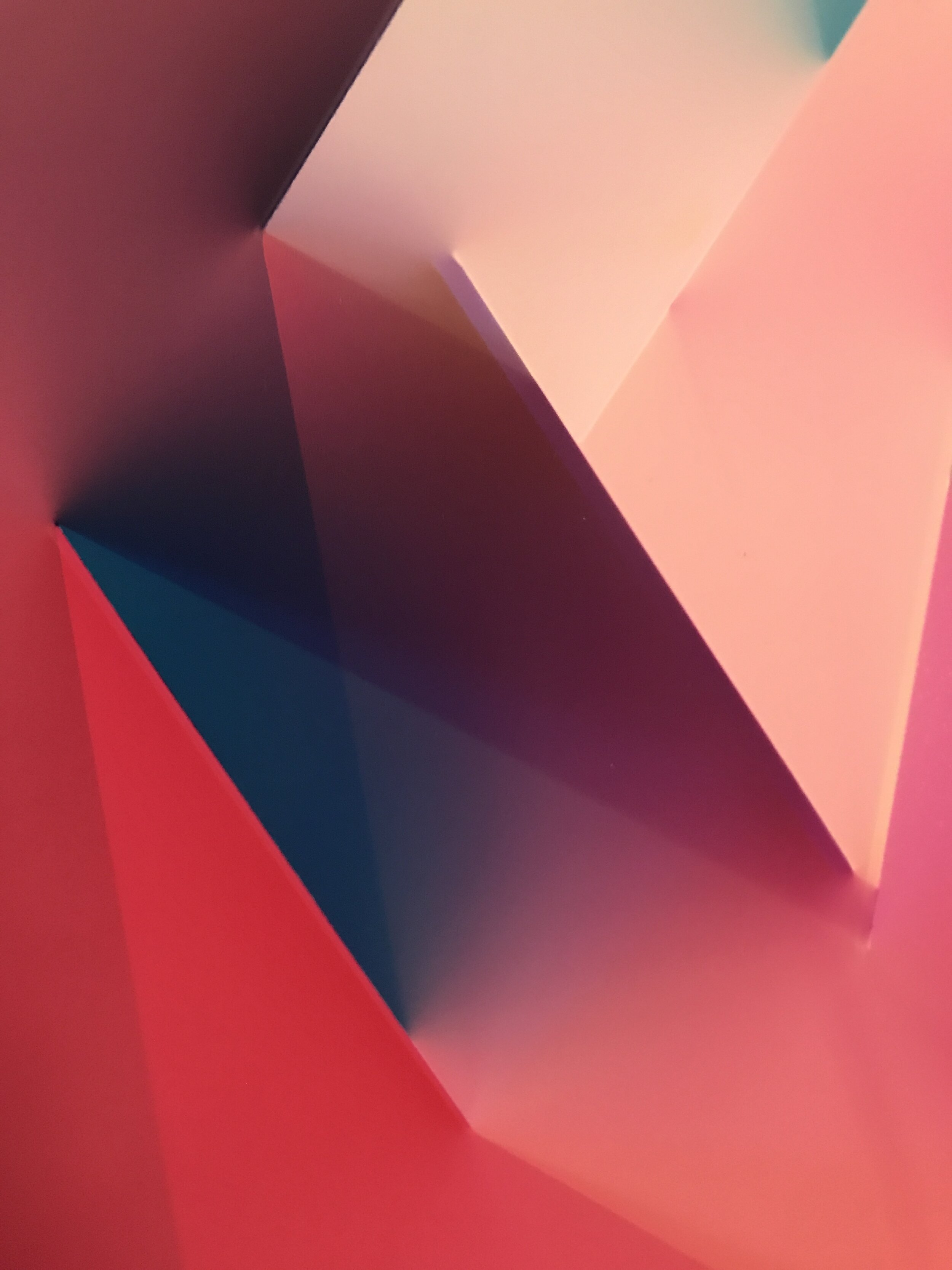 Natalja Kent Group Study Movement Artifacts Unusual Colors 4