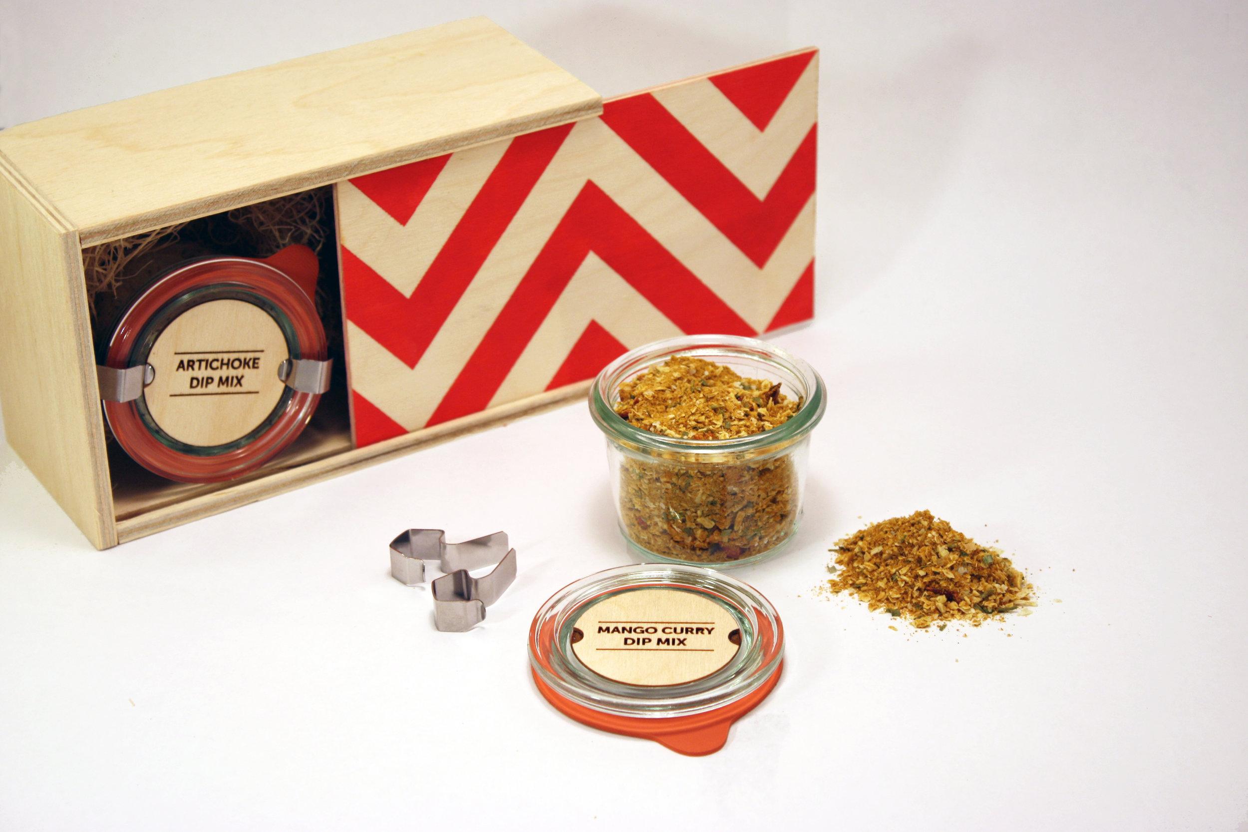 Giftbox5.jpg